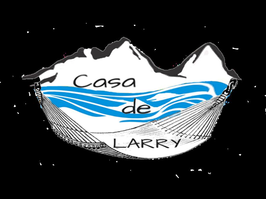 Casa de Larry